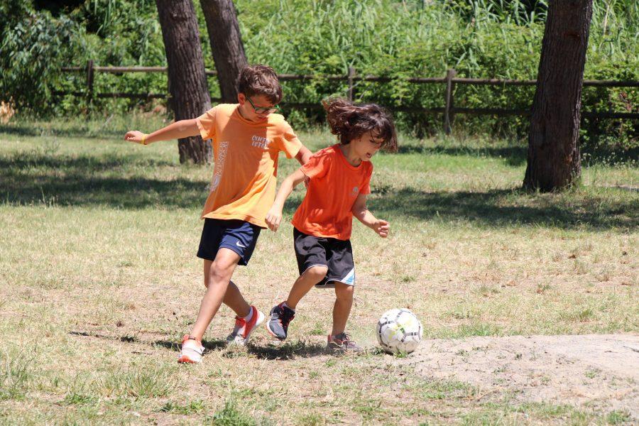 centri-estivi_sport
